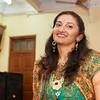 AmazingIndia_2009-12-10_18-05-41_DSC_2825_©StudioXephon2009_C1P