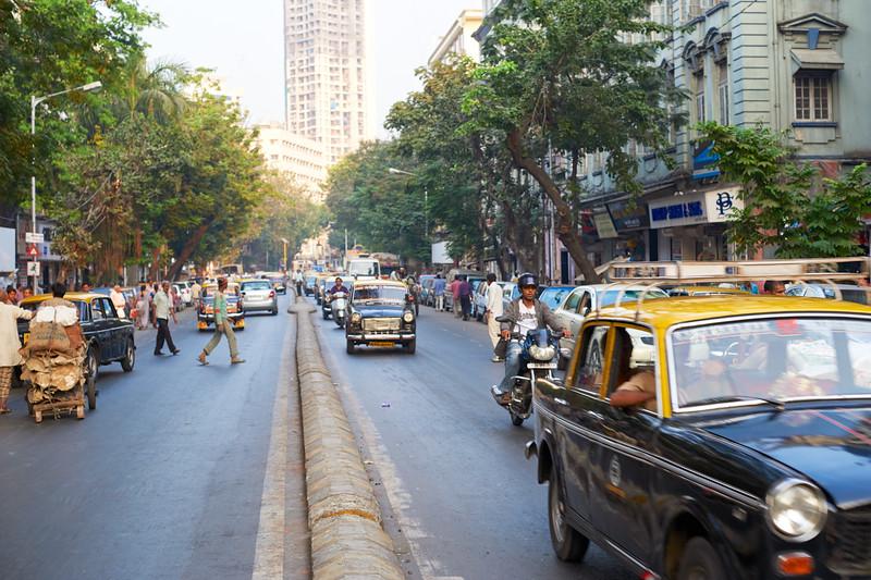 AmazingIndia_2009-12-10_17-04-42_DSC_2526_©StudioXephon2009_C1P