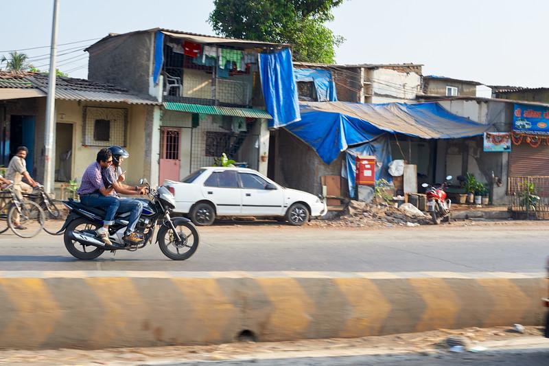 AmazingIndia_2009-12-11_15-38-58_DSC_3481_©StudioXephon2009_C1P