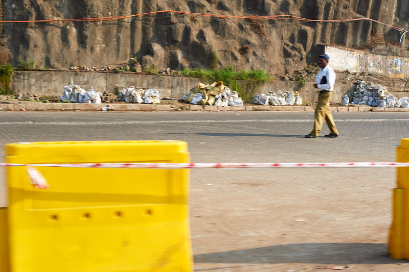 AmazingIndia_2009-12-11_15-41-08_DSC_3488_©StudioXephon2009_C1P