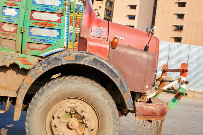 AmazingIndia_2009-12-11_15-35-20_DSC_3473_©StudioXephon2009_C1P
