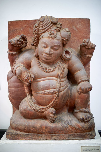 AmazingIndia_2009-12-06_11-09-11_DSC_1877_©StudioXephon2009_C1P