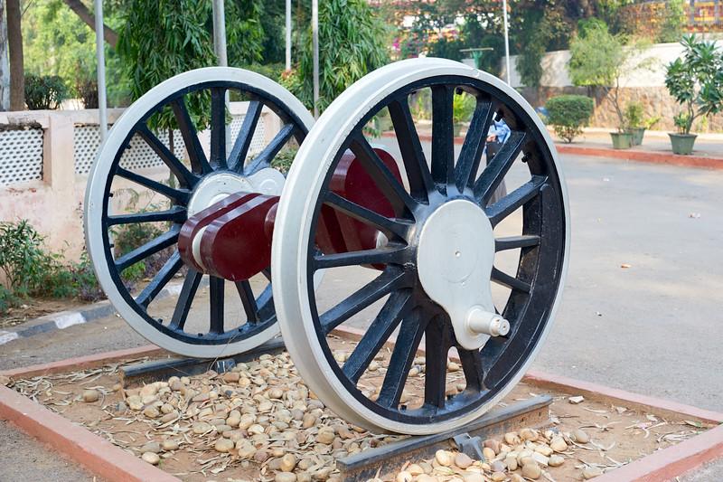 AmazingIndia_2009-12-06_09-48-12_DSC_1744_©StudioXephon2009_C1P
