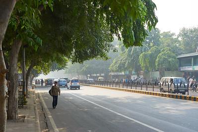 AmazingIndia_2009-12-04_11-45-49_DSC_1273_©StudioXephon2009_C1P