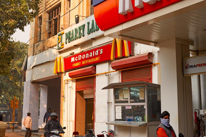 AmazingIndia_2009-12-04_10-49-35_DSC_1266_©StudioXephon2009_C1P