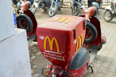 AmazingIndia_2009-12-04_10-50-19_DSC_1268_©StudioXephon2009_C1P