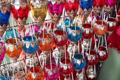 AmazingIndia_2009-12-04_12-07-20_DSC_1286_©StudioXephon2009_C1P