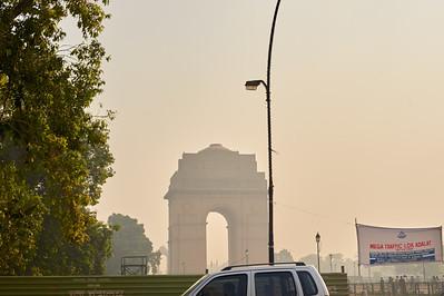 AmazingIndia_2009-12-04_10-40-34_DSC_1265_©StudioXephon2009_C1P