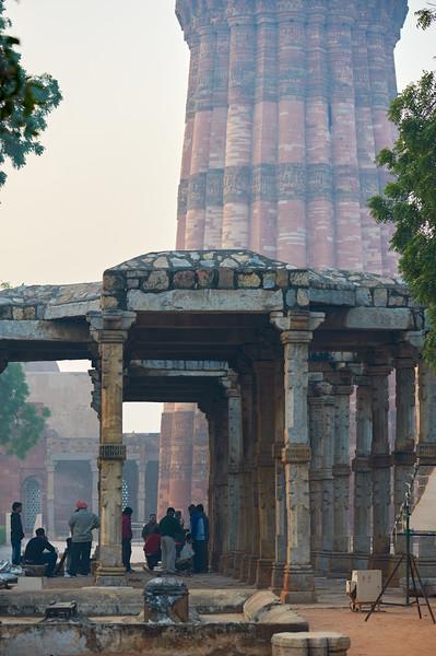 AmazingIndia_2009-12-04_07-32-16_DSC_0969_©StudioXephon2009_C1P