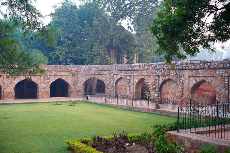 AmazingIndia_2009-12-04_07-09-48_DSC_0902_©StudioXephon2009_C1P
