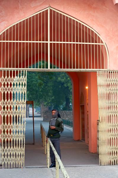 AmazingIndia_2009-12-04_07-07-59_DSC_0899_©StudioXephon2009_C1P