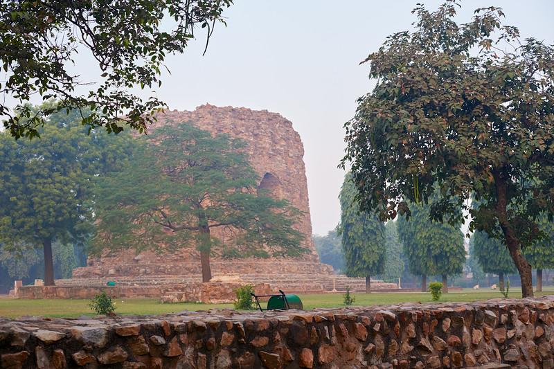 AmazingIndia_2009-12-04_07-24-26_DSC_0938_©StudioXephon2009_C1P