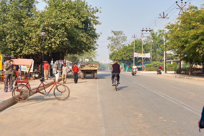 AmazingIndia_2009-12-07_09-59-23_DSC_2070_©StudioXephon2009_C1P