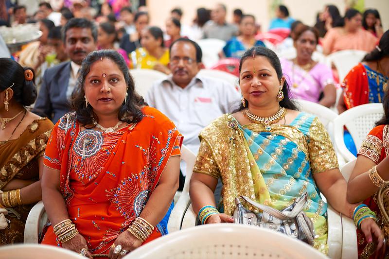 AmazingIndia_2009-12-12_20-17-17_DSC_4409_©StudioXephon2009_C1P