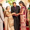 AmazingIndia_2009-12-12_21-47-11_DSC_4577_©StudioXephon2009_C1P