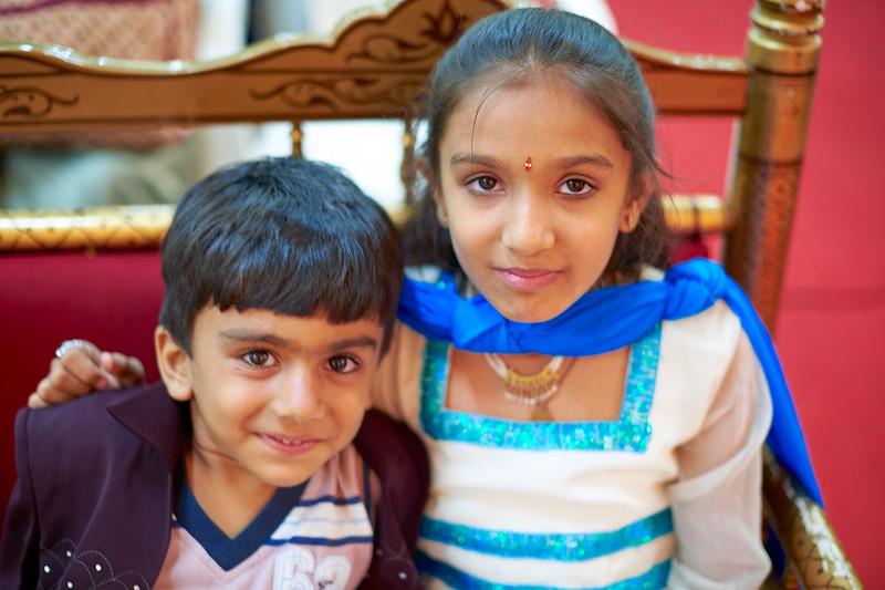 AmazingIndia_2009-12-12_20-10-07_DSC_4398_©StudioXephon2009_C1P