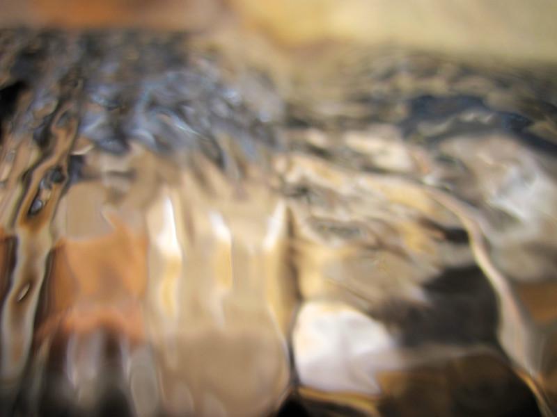 PoolWaters_2009-06-13_20-40-32_IMG_0140_©StudioXephon2009_C1P