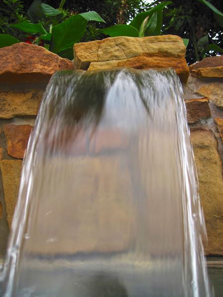 PoolWaters_2009-06-13_19-34-45_IMG_0078_©StudioXephon2009_C1P
