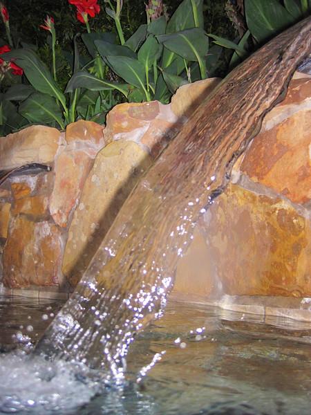 PoolWaters_2009-06-13_20-38-38_IMG_0133_©StudioXephon2009_C1P