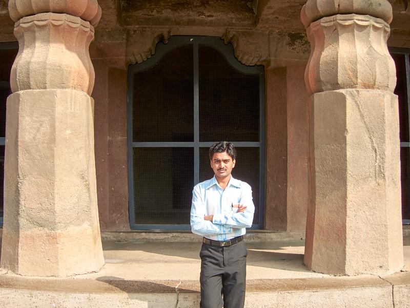 AmazingIndia_2011-01-02_01-22-01_Canon PowerShot S90_IMG_1513_©StudioXEPHON2011_C1P