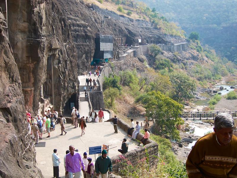 AmazingIndia_2011-01-02_01-24-13_Canon PowerShot S90_IMG_1514_©StudioXEPHON2011_C1P
