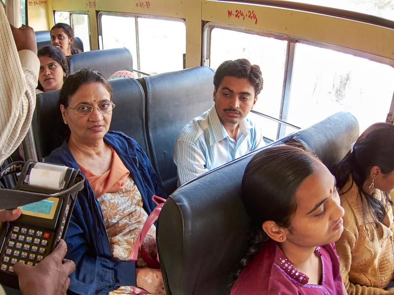 AmazingIndia_2011-01-02_00-32-40_Canon PowerShot S90_IMG_1498_©StudioXEPHON2011_C1P