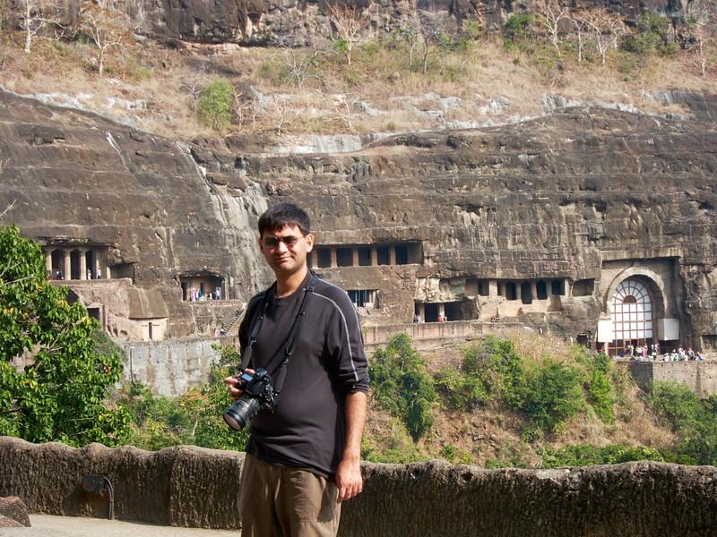 AmazingIndia_2011-01-02_01-33-12_Canon PowerShot S90_IMG_1520_©StudioXEPHON2011_C1P