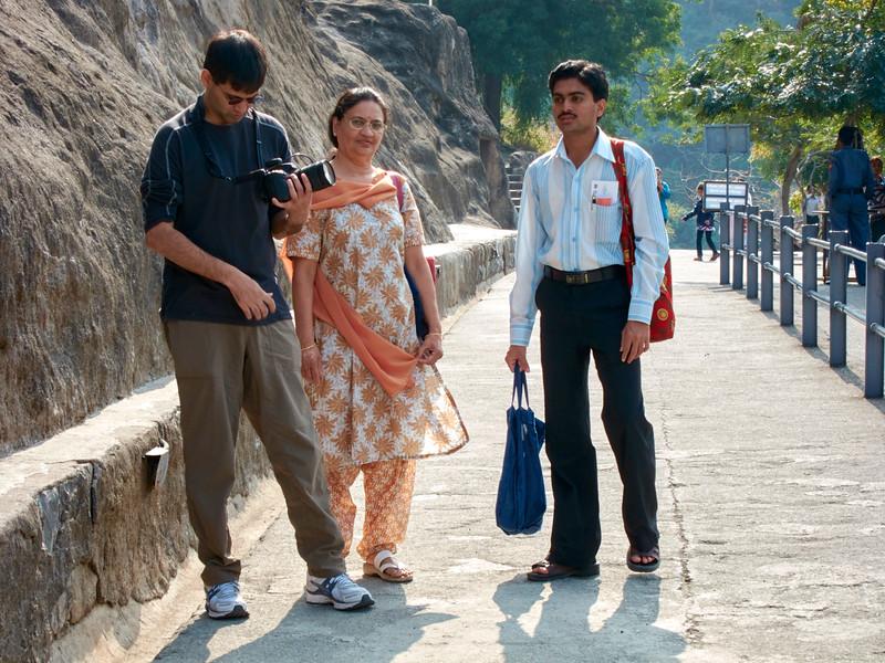 AmazingIndia_2011-01-02_01-03-14_Canon PowerShot S90_IMG_1507_©StudioXEPHON2011_C1P