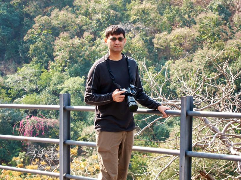 AmazingIndia_2011-01-02_01-01-46_Canon PowerShot S90_IMG_1505_©StudioXEPHON2011_C1P