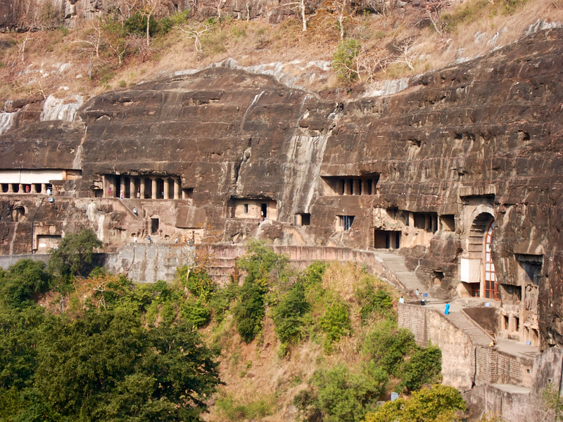 AmazingIndia_2011-01-02_01-03-42_Canon PowerShot S90_IMG_1508_©StudioXEPHON2011_C1P