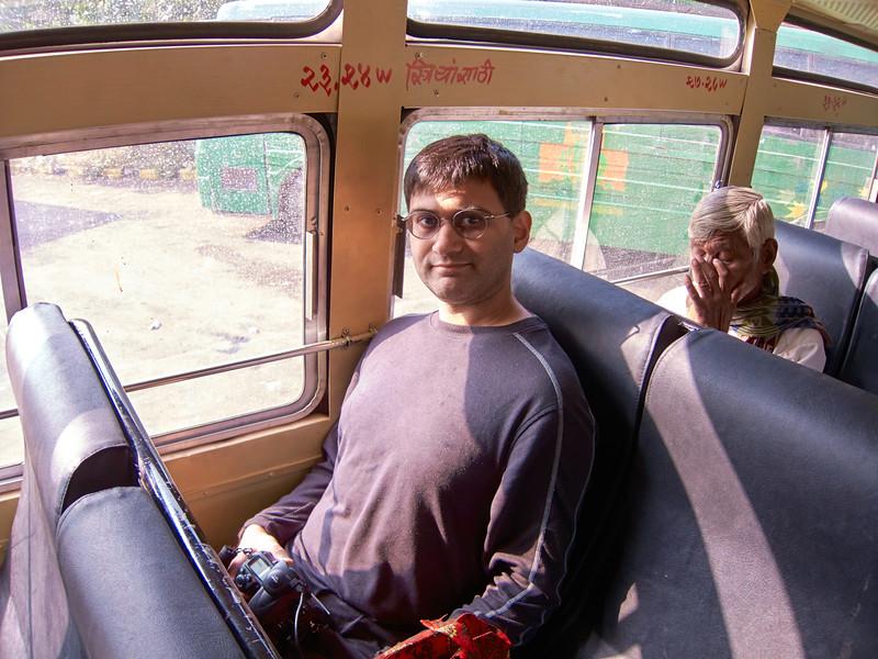 AmazingIndia_2011-01-02_00-32-13_Canon PowerShot S90_IMG_1497_©StudioXEPHON2011_C1P