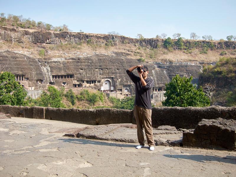 AmazingIndia_2011-01-02_01-32-58_Canon PowerShot S90_IMG_1519_©StudioXEPHON2011_C1P