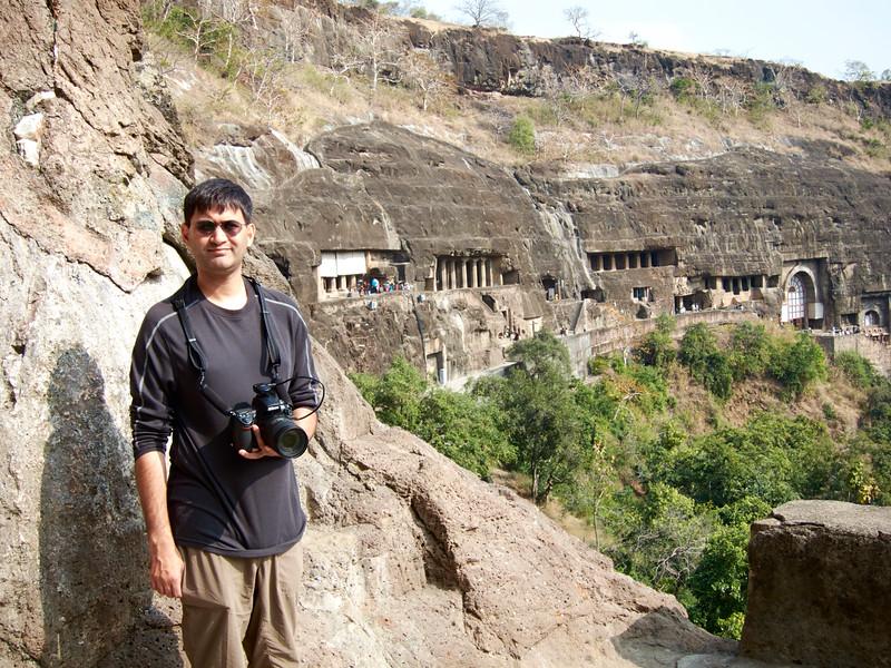 AmazingIndia_2011-01-02_01-30-22_Canon PowerShot S90_IMG_1517_©StudioXEPHON2011_C1P