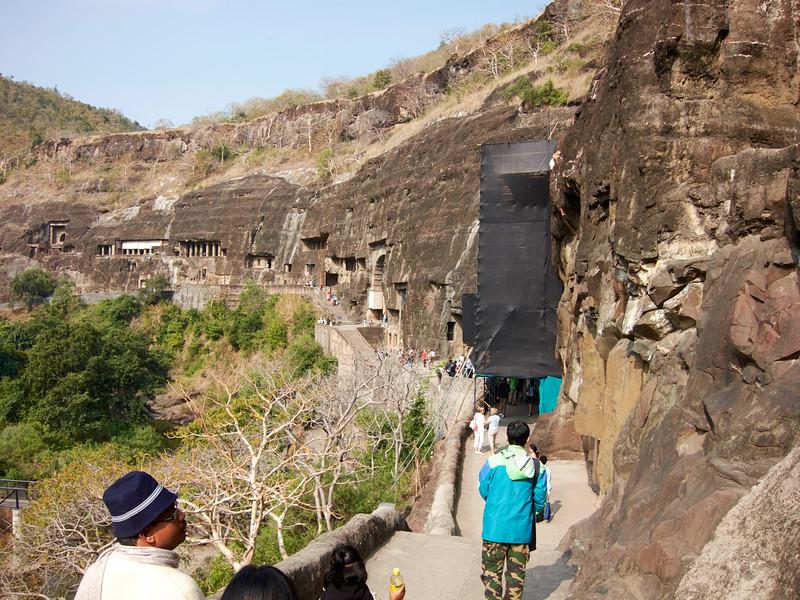 AmazingIndia_2011-01-02_01-19-13_Canon PowerShot S90_IMG_1511_©StudioXEPHON2011_C1P