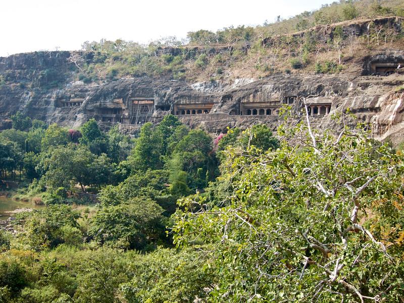 AmazingIndia_2011-01-02_01-24-54_Canon PowerShot S90_IMG_1515_©StudioXEPHON2011_C1P