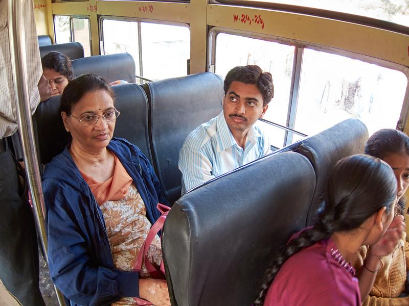AmazingIndia_2011-01-02_00-32-47_Canon PowerShot S90_IMG_1499_©StudioXEPHON2011_C1P