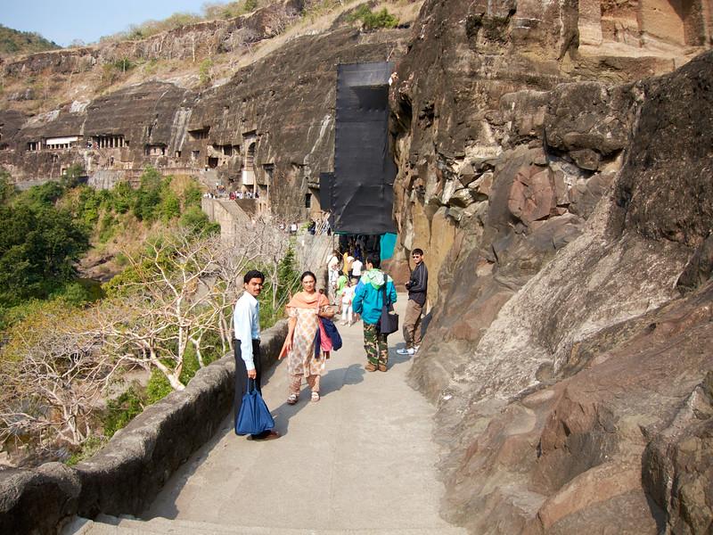AmazingIndia_2011-01-02_01-18-45_Canon PowerShot S90_IMG_1509_©StudioXEPHON2011_C1P