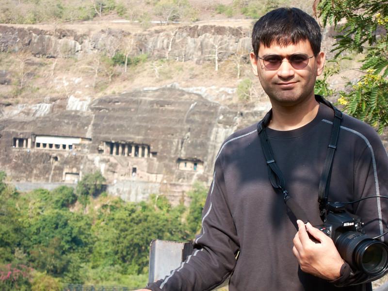 AmazingIndia_2011-01-02_01-02-23_Canon PowerShot S90_IMG_1506_©StudioXEPHON2011_C1P