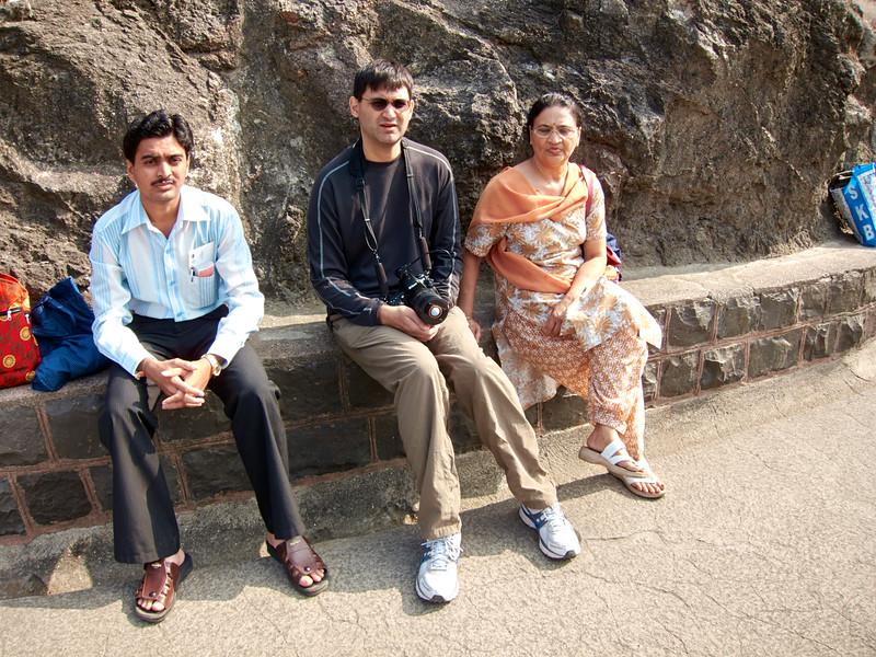 AmazingIndia_2011-01-02_00-58-57_Canon PowerShot S90_IMG_1500_©StudioXEPHON2011_C1P