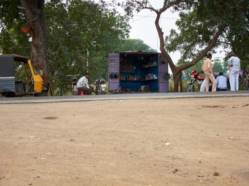 AmazingIndia_2010-12-31_03-17-06_Canon PowerShot S90_IMG_1376_©StudioXEPHON2010_C1P