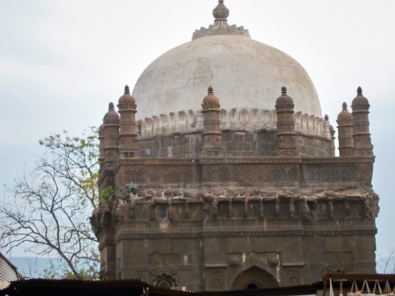 AmazingIndia_2010-12-31_06-22-31_Canon PowerShot S90_IMG_1386_©StudioXEPHON2010_C1P