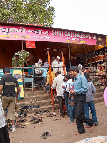 AmazingIndia_2010-12-31_06-21-31_Canon PowerShot S90_IMG_1385_©StudioXEPHON2010_C1P