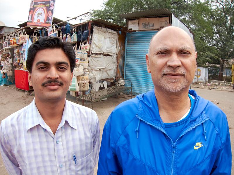 AmazingIndia_2010-12-31_06-26-29_Canon PowerShot S90_IMG_1389_©StudioXEPHON2010_C1P