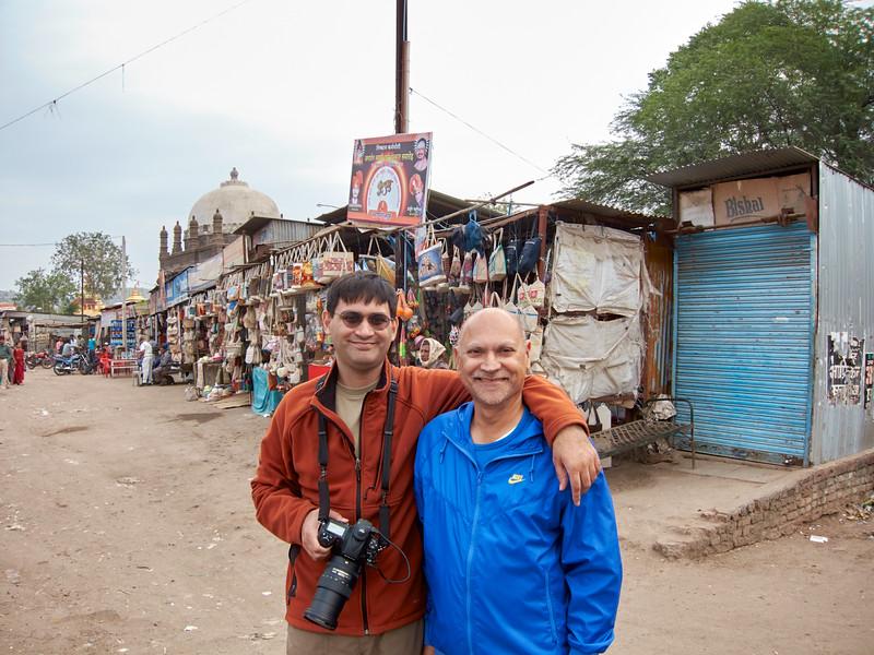 AmazingIndia_2010-12-31_06-26-15_Canon PowerShot S90_IMG_1388_©StudioXEPHON2010_C1P