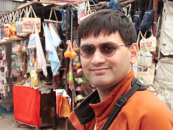 AmazingIndia_2010-12-31_06-27-10_Canon PowerShot S90_IMG_1391_©StudioXEPHON2010_C1P