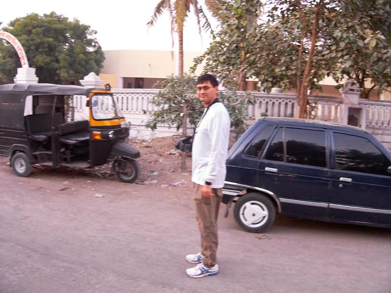 AmazingIndia_2010-12-25_08-49-56_Canon PowerShot S90_IMG_1298_©StudioXEPHON2010_C1P