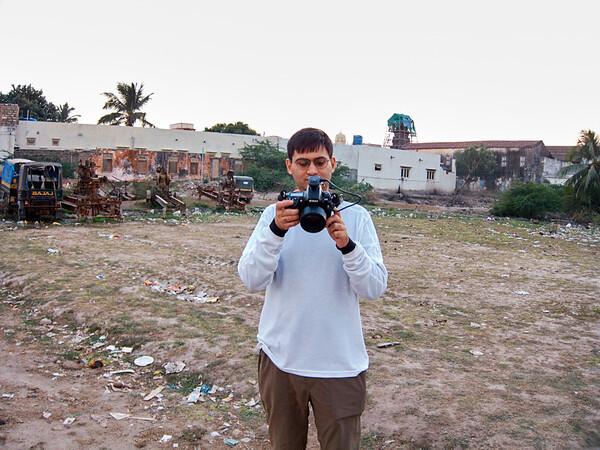 AmazingIndia_2010-12-25_08-43-35_Canon PowerShot S90_IMG_1295_©StudioXEPHON2010_C1P