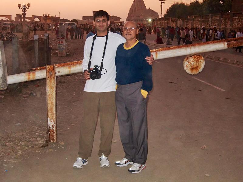 AmazingIndia_2010-12-25_08-54-42_Canon PowerShot S90_IMG_1302_©StudioXEPHON2010_C1P