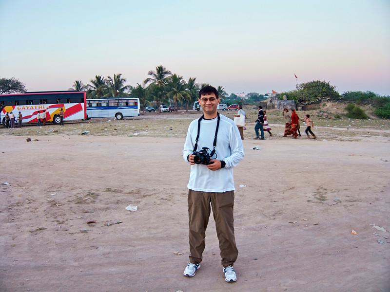 AmazingIndia_2010-12-25_08-45-45_Canon PowerShot S90_IMG_1296_©StudioXEPHON2010_C1P