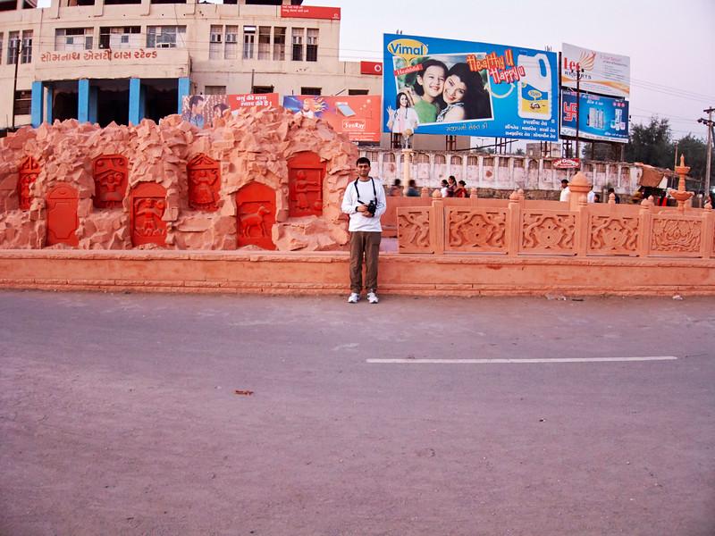 AmazingIndia_2010-12-25_08-52-54_Canon PowerShot S90_IMG_1299_©StudioXEPHON2010_C1P